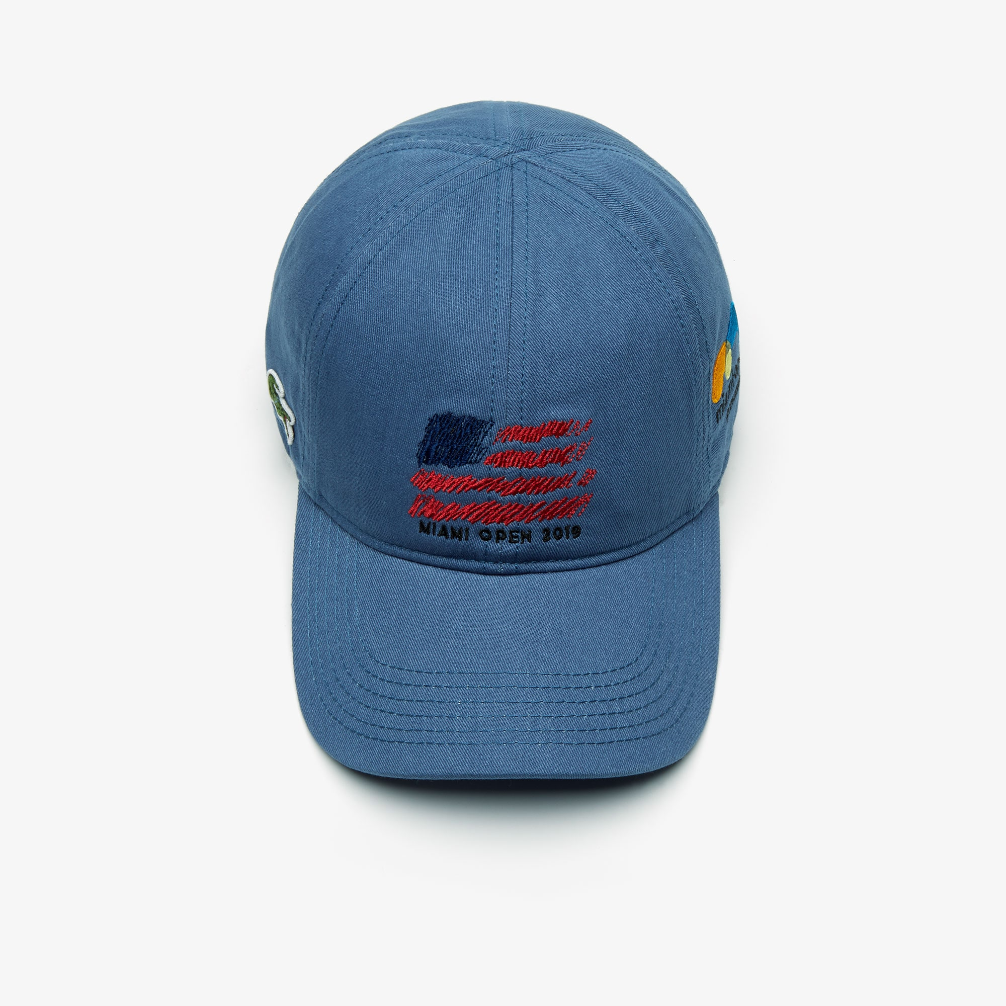 Men's SPORT Miami Open Edition Cap