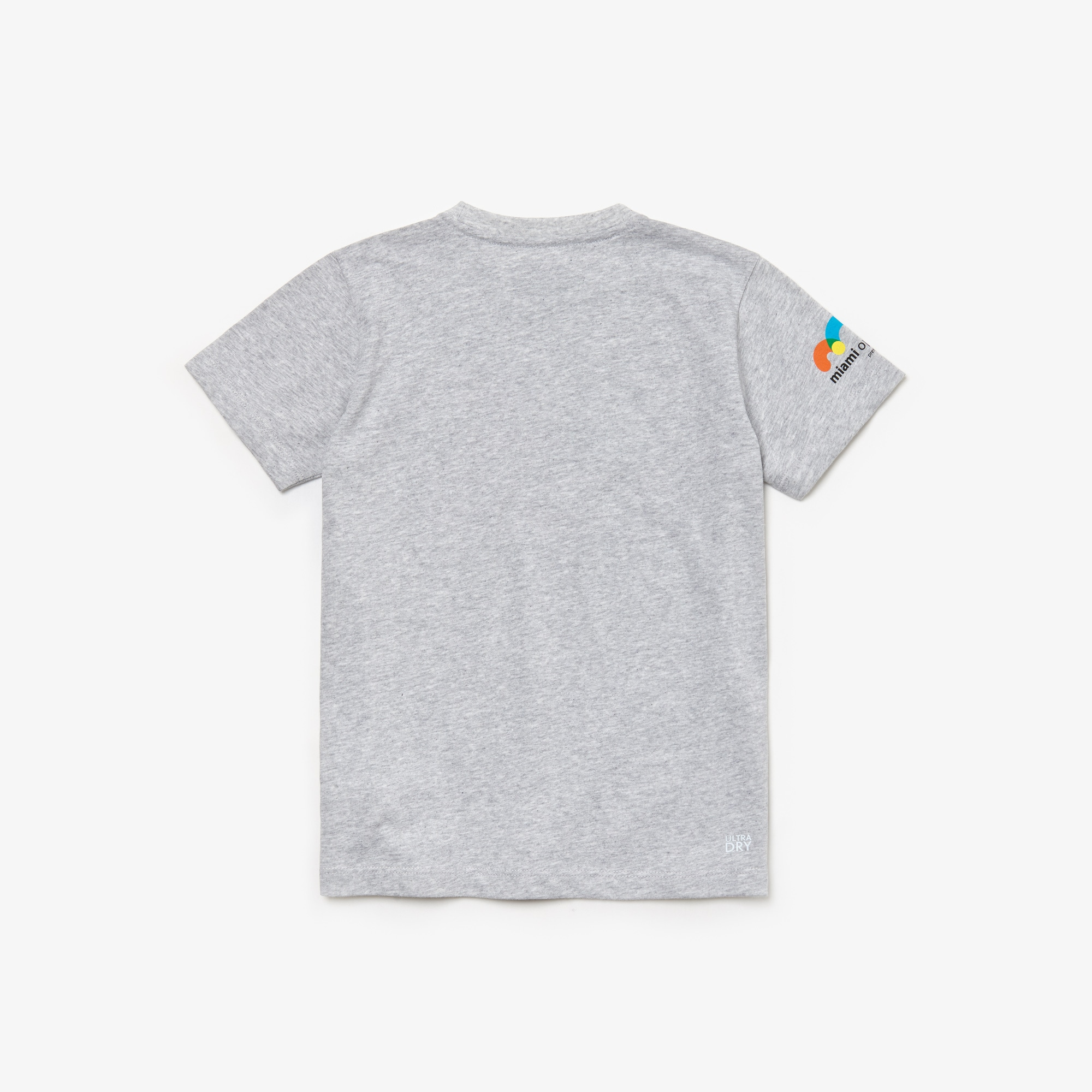 Kids' SPORT Miami Open Edition T-shirt