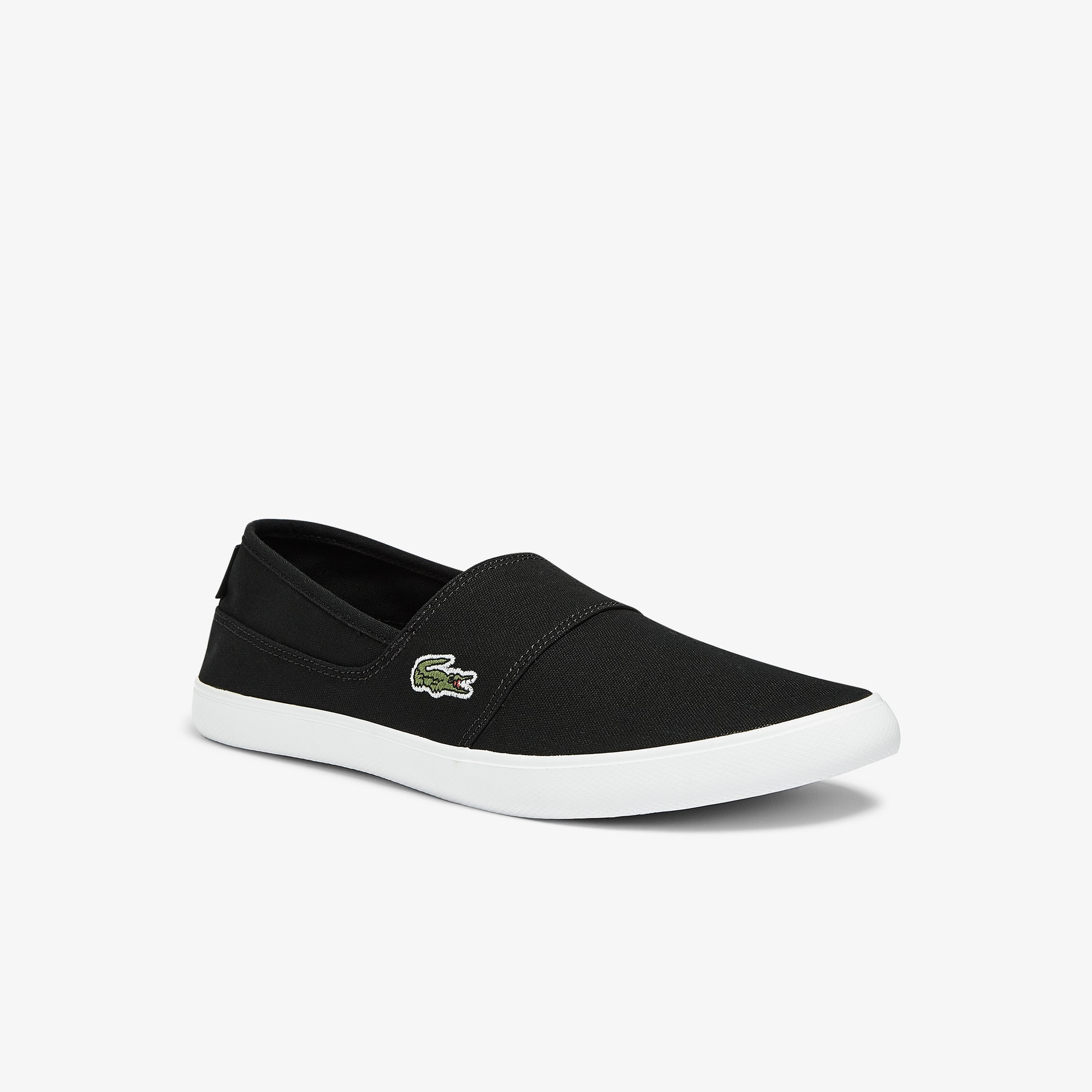 4a3185becdaa3f Men s Marice Canvas Slip-ons