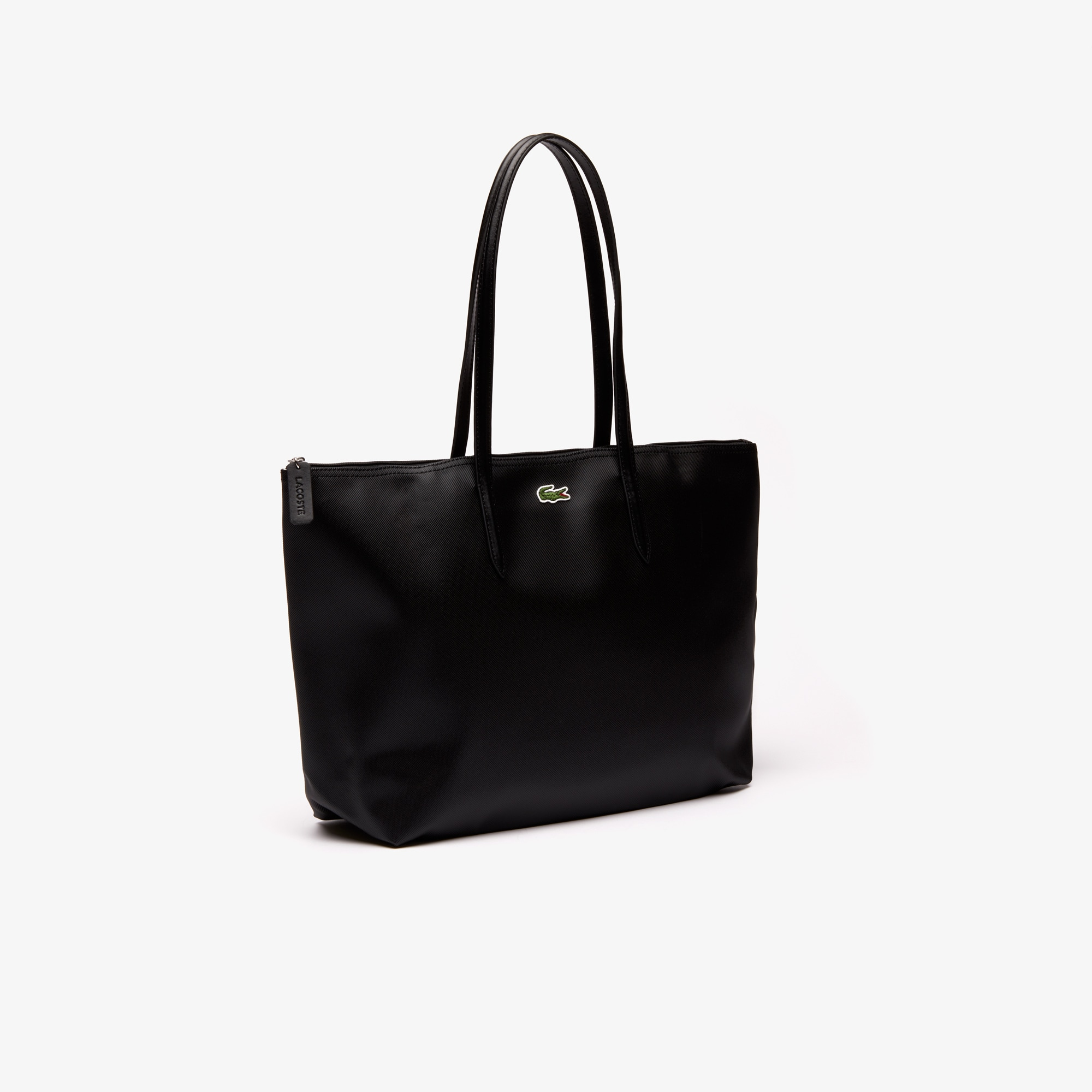 b3d62e72e260 Women s L.12.12 Tote Bag