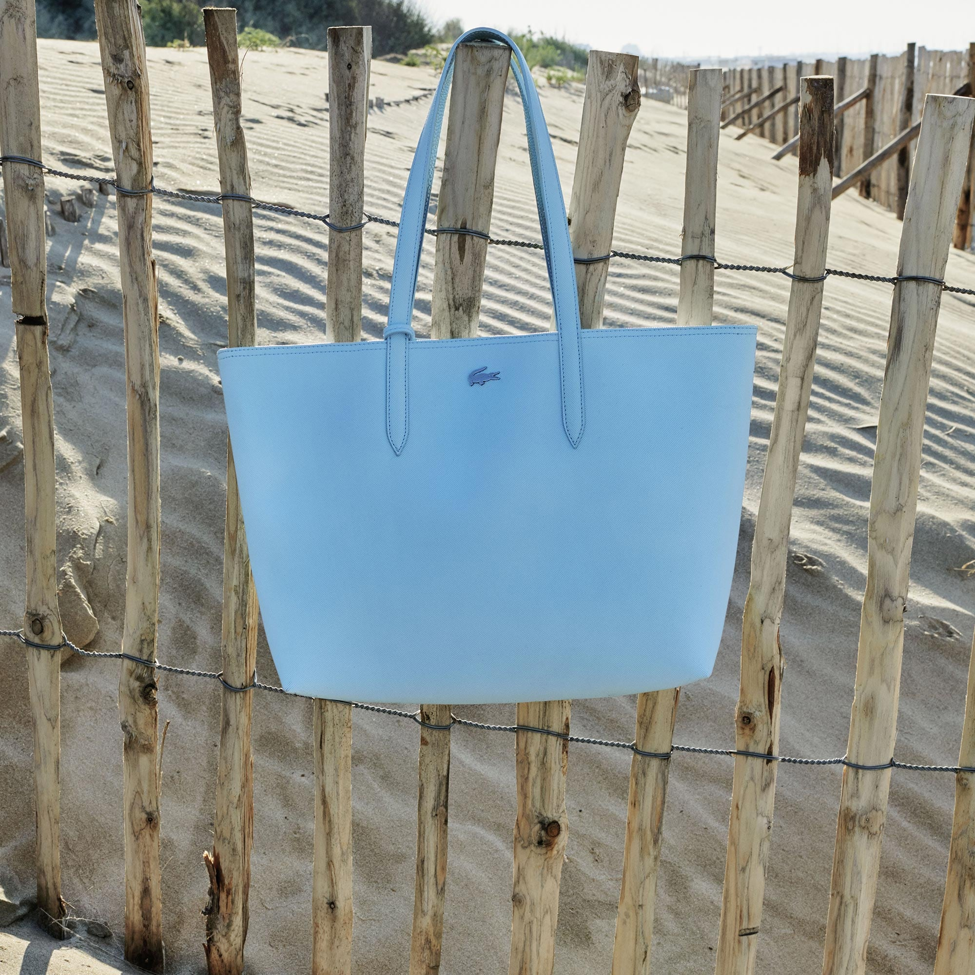 Women's Anna Reversible Tote Bag