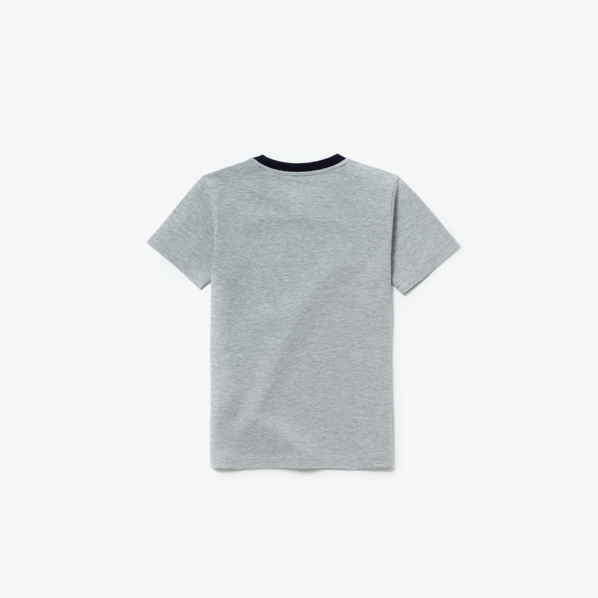 Boys' SPORT Cotton Tennis T-shirt