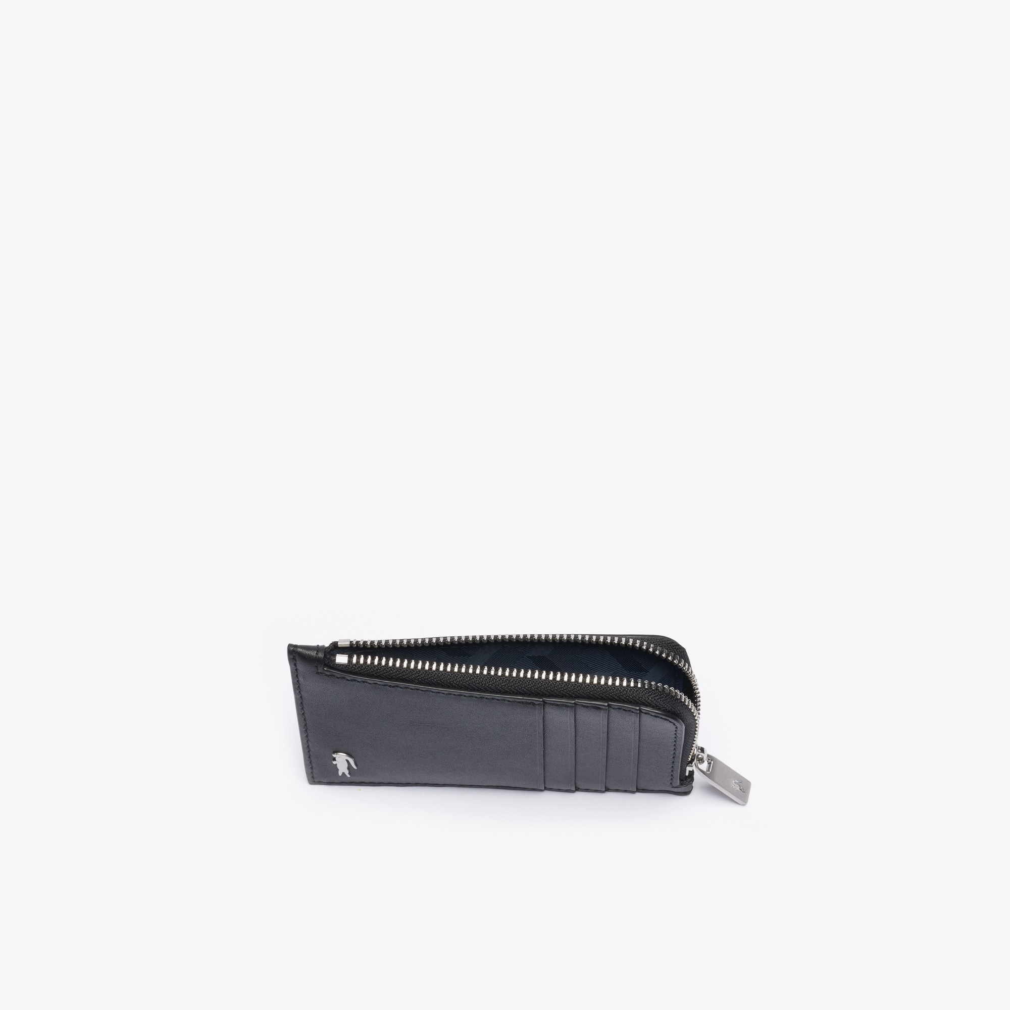 Men's Fitzgerald Leather Card Holder