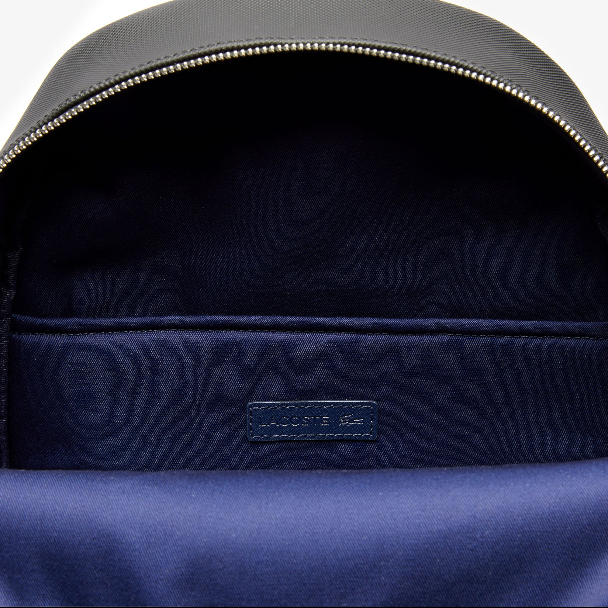 Men's Classic Petit Piqué Backpack