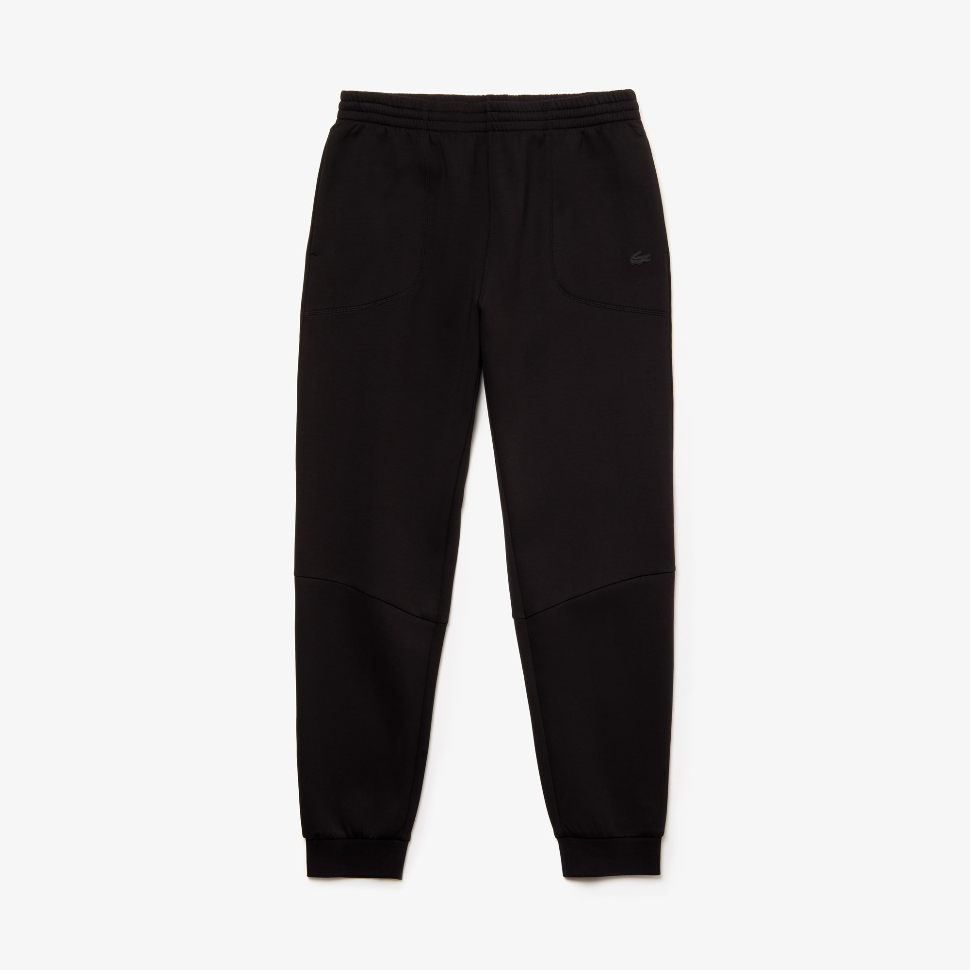 Men's Lacoste Motion Fleece Sweatpants