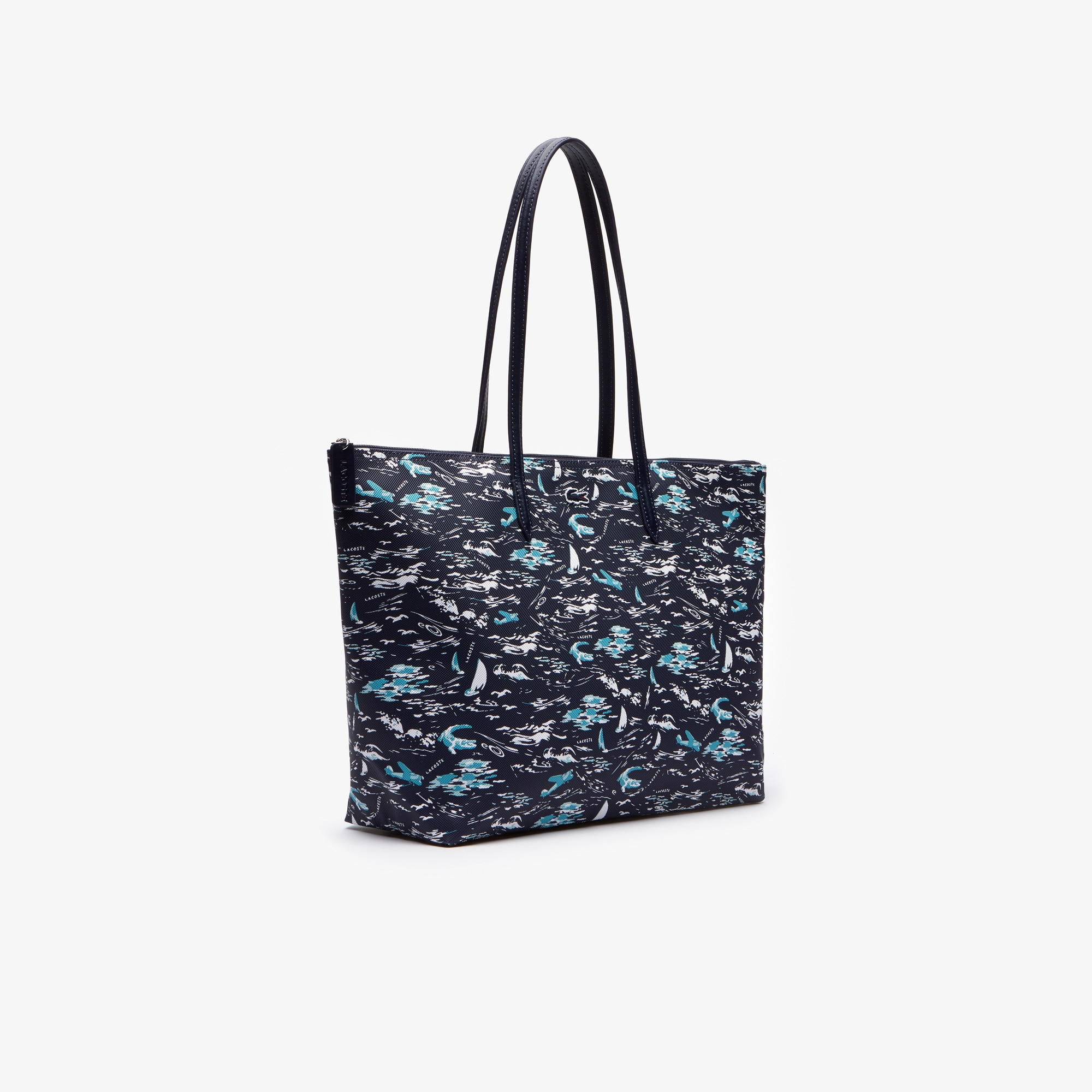 Women's L.12.12 Large Tote Bag