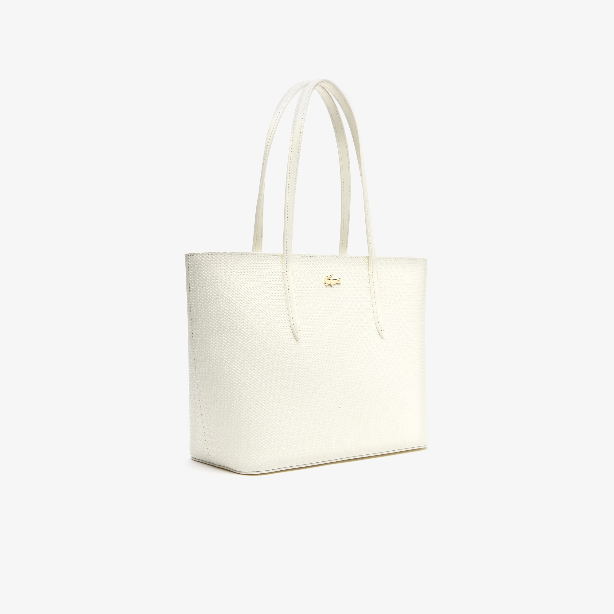 Women's Chantaco Leather Tote Bag