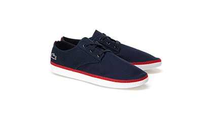 lacoste shoes for sale in durban - 50