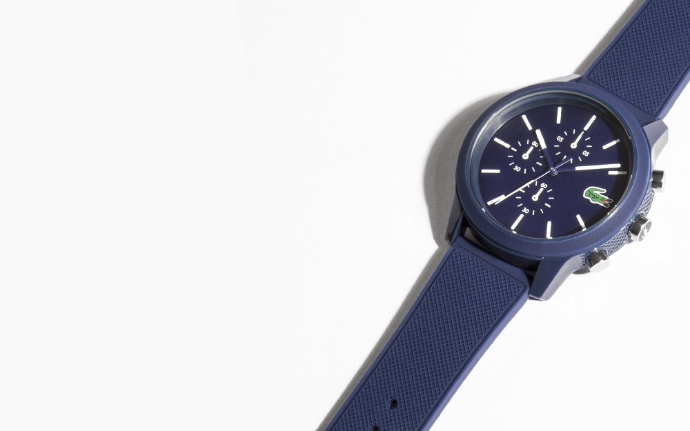 PLP_Content_Brand_SS19_Watches_L1212_Chrono_Men