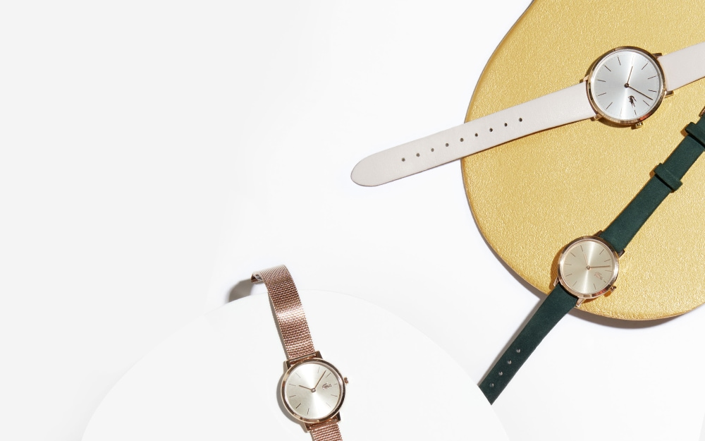 PLP_Content_Brand_FW18_Watches_Women
