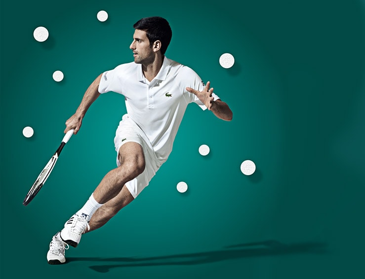 Header Novak desktop