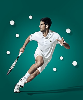 Header Novak mobile