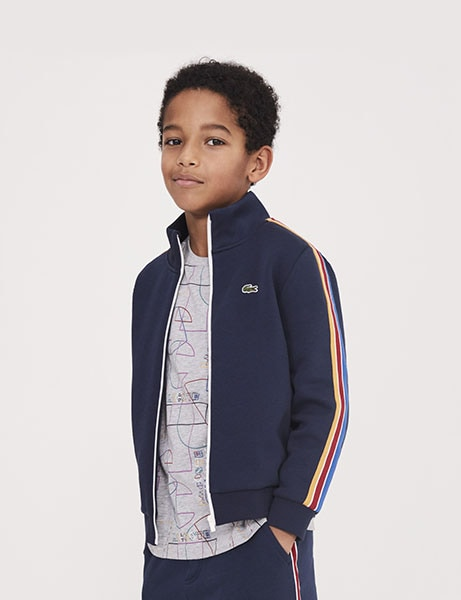 LACOSTE - Nova Boutique Digital 52501c1e477c5