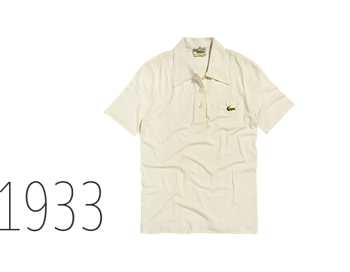 9e2d1d882400c The polo  secrets of a legend   LACOSTE