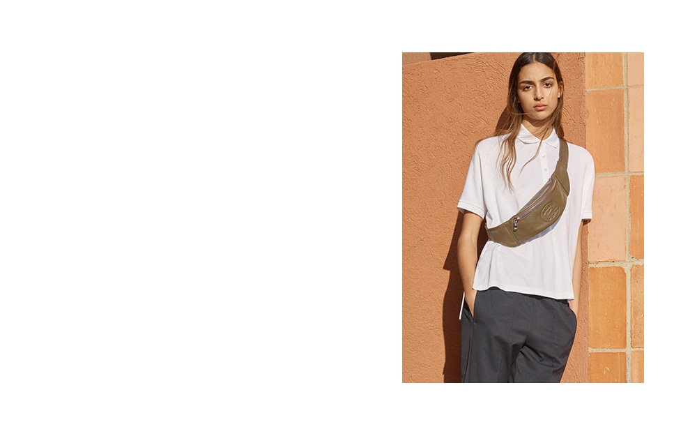 PLP_Content_Brand_FW18_NewCollection_Polos_Women