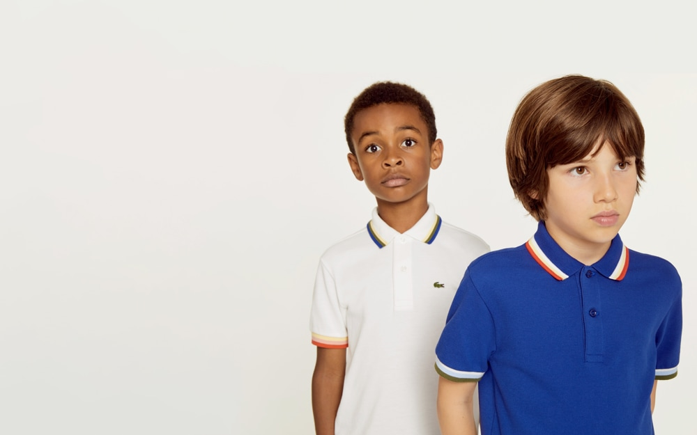 PLP_Content_Brand_SS19_PreviewKids
