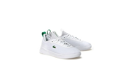 Collection Lacoste Notre Notre Collection Sport 8xpwqXEq1I