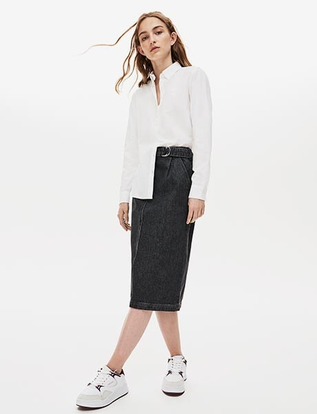 d022d1ced3aa10 Collection Femme | LACOSTE