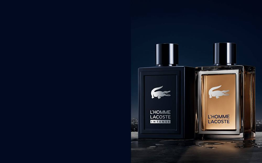 PLP_Content_Brand_FW18_Fragrances_Men