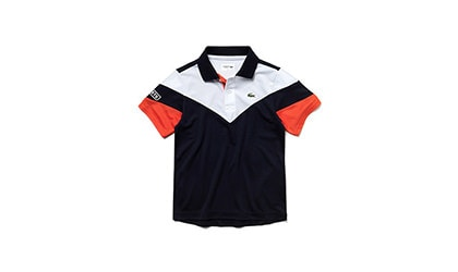 Collection Collection SportLacoste Notre Notre Notre SportLacoste dCoQWxBerE