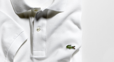Collection Enfant | LACOSTE