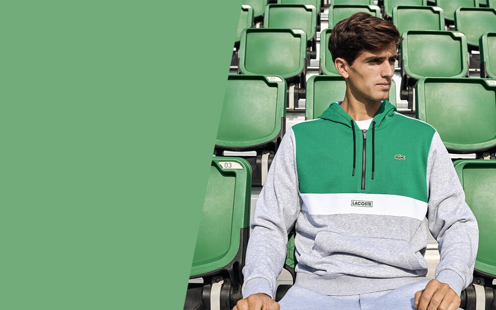 PLP_Content_Brand_SS19_Sport_ColorBlock