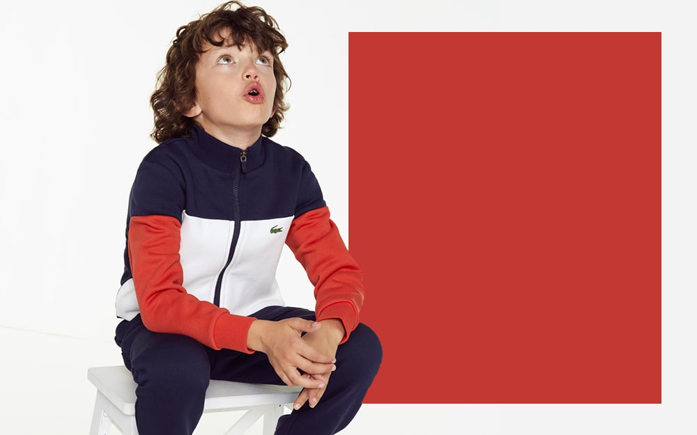 PLP_Content_Brand_SS19_ColorBlock_Kids