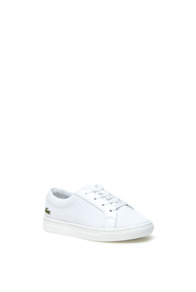 Baby collection   Kids Footwear   LACOSTE