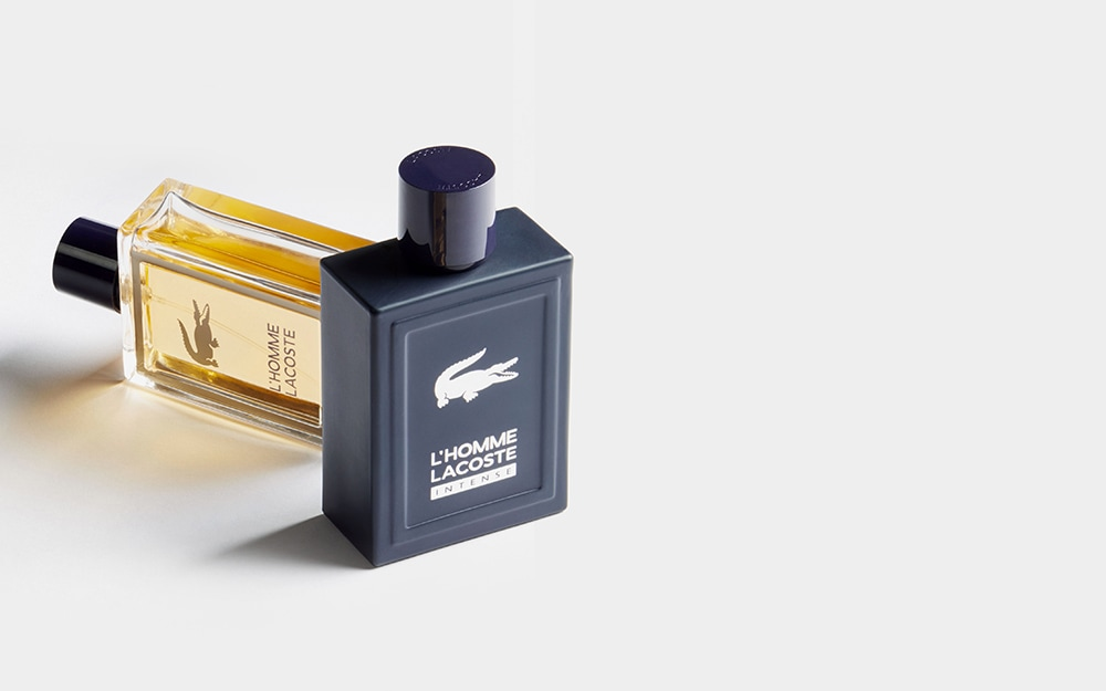 Lacoste Perfumes and Colognes For Men   LACOSTE 592bd9ca17a