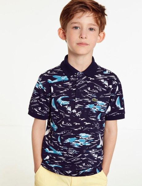 73d97088f Kids Collection  graphic and colourful