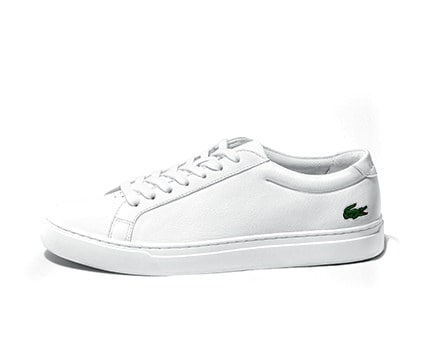 lacoste shoes the iconic groups like kissanime