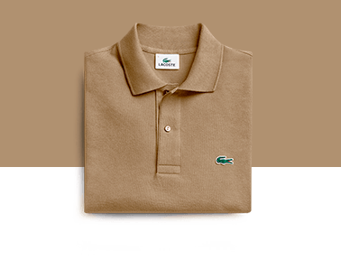 079380e9ea The Lacoste polo | LACOSTE