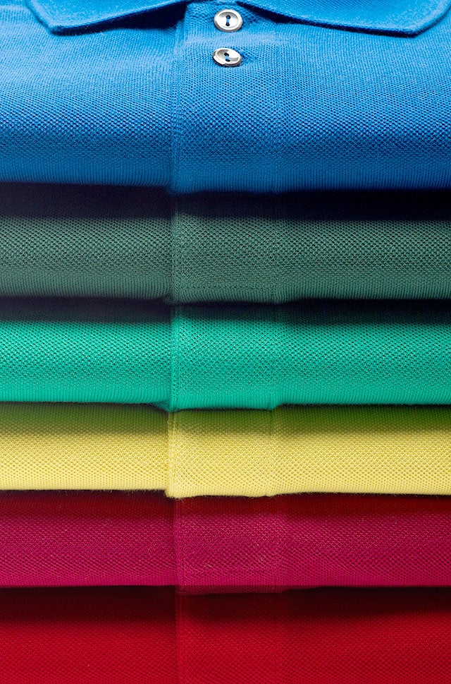 433d0d55 Polo Guide - find your polo shirt size and fit   Lacoste