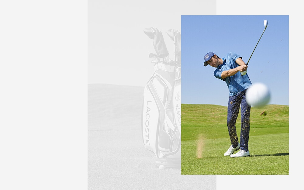 PLP_Content_Brand_SS19_Sport_Golf_Men