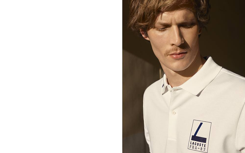 PLP_Content_Brand_FW18_NewCollection_Polos_Men