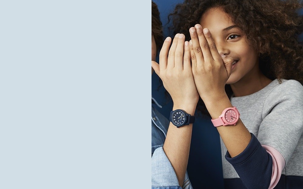 PLP_Content_Brand_FW18_Watches_Kids