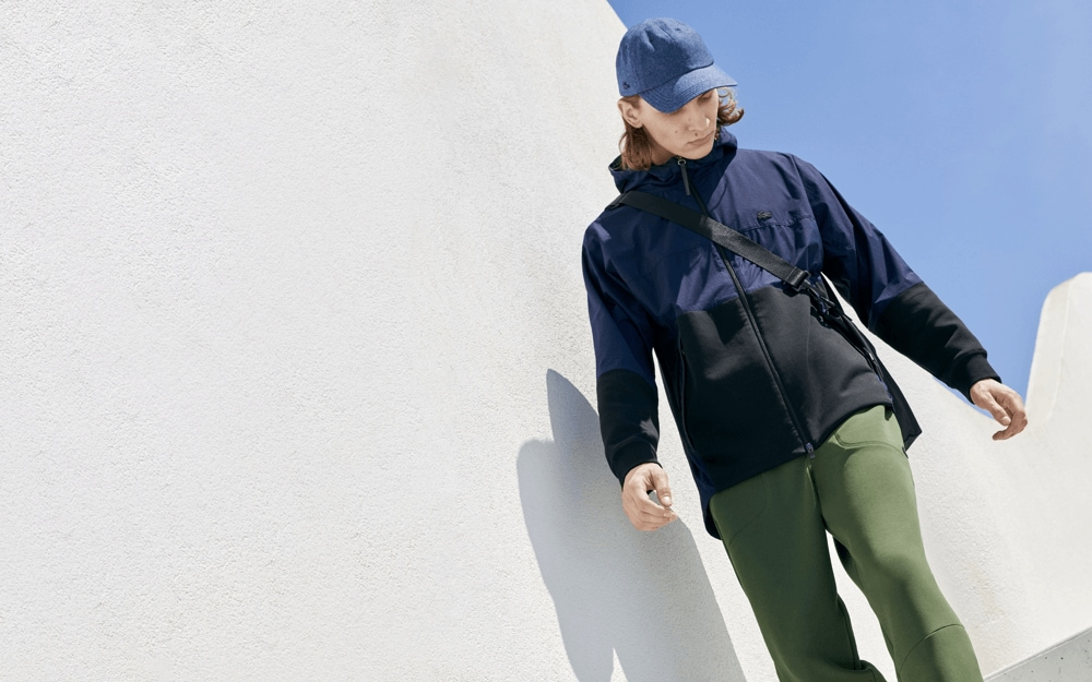 PLP_Content_Brand_SS19_Motion_Men