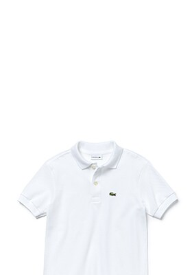 Kids Collection  graphic and colourful   LACOSTE e387335b9a