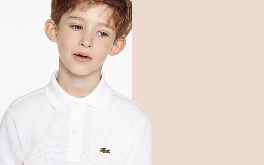 PLP_Content_Brand_SS19_Classics_Kids